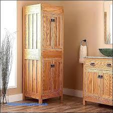 best white closet organizers for bedroom ideas modern wood shelves storage shelving wooden double building closet shelves wood