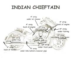 goldwing wire diagram Indian Chief Wiring Diagram 99 honda goldwing wiring diagram honda discover your wiring diagram n chieftain fusion led lighting kit 47 Indian Chief Wiring-Diagram