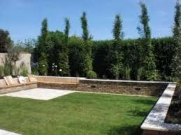 garden wall ideas dublin. greenstone landscapes from dublin garden wall ideas
