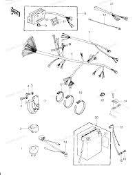 Peugeot partner airbag wiring diagram schematics and diagrams