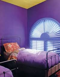 Round Lounge Chairs For Bedroom Blue Patterned Lounge Chair Purple Bedroom Ideas For Adults Wooden