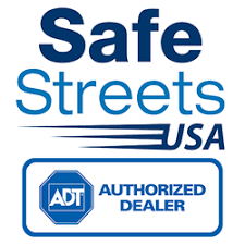 adt authorized dealer safe streets usa adt authorized dealer security systems