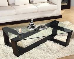 home depot glass table tops glass table redo patio table sets and outdoor table tops glass