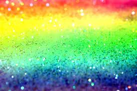 <b>Rainbow Glitter Wallpapers</b> - Top Free <b>Rainbow Glitter Backgrounds</b> ...