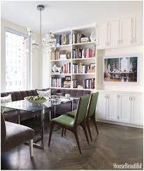 Modern Kitchen Dining Sets Kitchen Modern White Kitchen Table Sets Kitchen Table Design