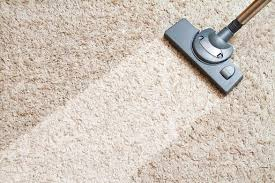 Cleaning Essentials The Carpet and Rug Institute Inc