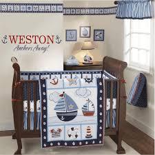 nautical baby bedding whale nursery bedding nautical coverlet bedroom nautical bedding for boys