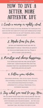 The 25+ best How to become happy ideas on Pinterest | How to build ...