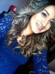 Corina Rivera (@CorinaRivera18)   Twitter