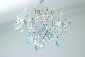 astounding ceiling fan with crystal chandelier ceiling fan light kit chandelier ceiling fan crystal chandelier light