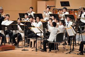 吹奏楽 コンクール 2020 コロナ