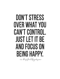 Quotes About Moving On And Being Happy Best More Quotes Love Quotes Life Quotes Live Life Quote Moving On