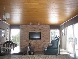 kitchen ceiling paintShould we paint the oak ceiling in our kitchen Ceiling height is 8ft