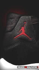 Jordan iPhone Wallpapers - Wallpaper Cave