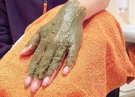 Image result for kosmetik spirulina