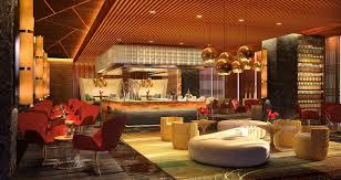 hotel interior design - Google Search