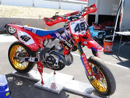 at the ama supermoto season opener in bakersfield asphalt rubber