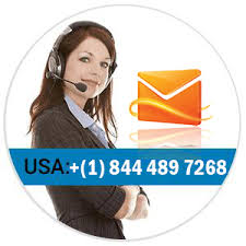 Xfinity Customer Service Number 1 844 489 7268