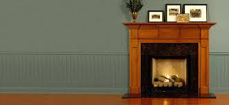 custom wood fireplace mantels custom made wood fireplace surrounds