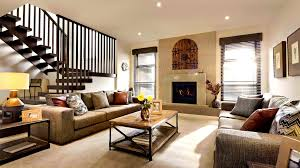 The Best Living Room Furniture The Best Style Of Sofa And Table For A Rustic Living Room