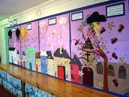 Classroom Design Ideas classroom design ideas best colorful design of kindergarten classroom