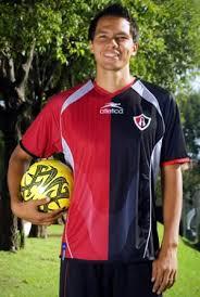 Para Ricardo Jiménez, Atlas no debe de aflojar - Futbol - México ... - para-ricardo-jimenez-atlas-no-debe-de-aflojar