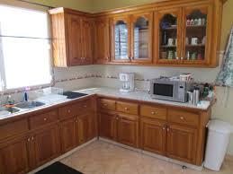 Light Over Kitchen Sink Over The Kitchen Sink Lighting Kitchen