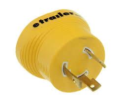 3 prong plug wiring diagram 3 image wiring diagram 3 prong plug wiring diagram in addition 4 wire to 7 way trailer 3 on 3