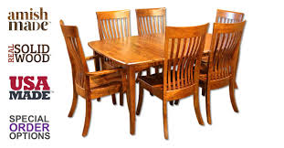 dining room table made in usa. trailways vienna dining set at biltrite room table made in usa