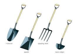 used garden tool gardening tools names garden tools names surprising basic gardening tools remodel ideas interior used garden tool