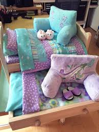 Best 25 American girl beds ideas on Pinterest