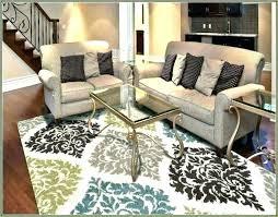 8x10 rugs under 100 area rugs under 8 area rugs 8 area rugs 8 x area 8x10 rugs under 100 amazing area