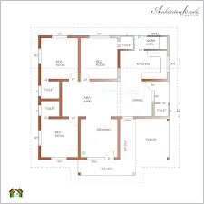 decoration new build home plans uk floor with cost to fresh duplex house style building