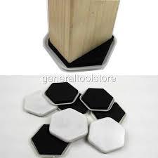 furniture sliders for wooden floors. furniture sliders for wooden floors .