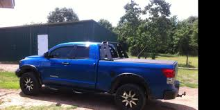 Toyota Tundra Double Cab Limited - View all Toyota Tundra Double ...