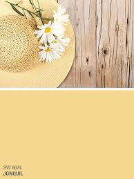 best yellow paint colors25 best Yellow paint colors ideas on Pinterest  Yellow kitchen