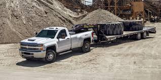 2018 chevrolet 1500 towing capacity. simple capacity 2018 silverado hd heavy duty truck exterior photo side towing throughout chevrolet 1500 capacity