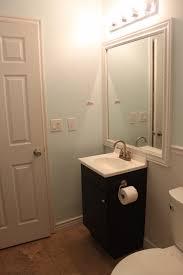 Bathroom Tile Ceiling Modern Bathroom Remodel With Floor To Ceiling Tile