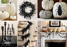 diy halloween decorations home. interesting decorations diy halloween decorations intended diy home o