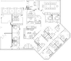 office furniture planning. Office Furniture Design And Planning - 2D Drawing E