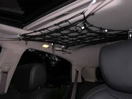 Coat Rack For Car 100 Ways to Hack Your Car Interior 30