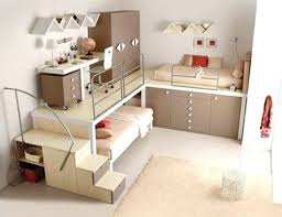 bunk bed office. Bunk Beds With Desk Underneath Impressive Best Bed Ideas On Pertaining To Desks Under Them Modern Loft Office R