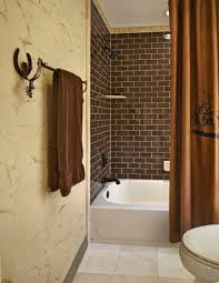 bathroom remodeling southlake tx. Bathroom Remodeling Southlake Tx Custom With Renovation Traditional
