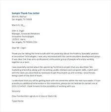 Sample Letters To Veterans Resume Sample Veterans Day Thank You
