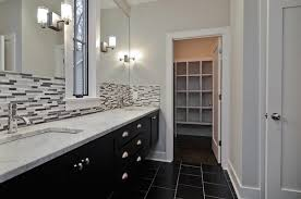 decoration bathroom backsplash tile ideas bathroom backsplash for elegant with regard to bathroom backsplash tile