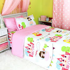 girls twin bedding set image of princess comforter full size ideas girl twin size bedding sets