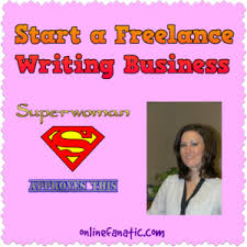 work from home and earn month via lance writing  start a lance writing business