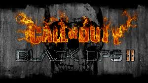 free black ops 2 hd wallpaper