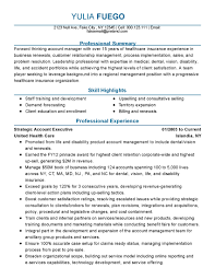 Special Education Resume Administrator Objective Teacher Cover
