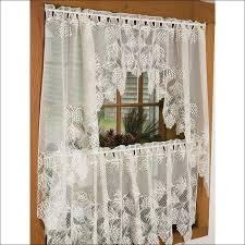 kitchen retro kitchen fabric michael miller kitchen curtain